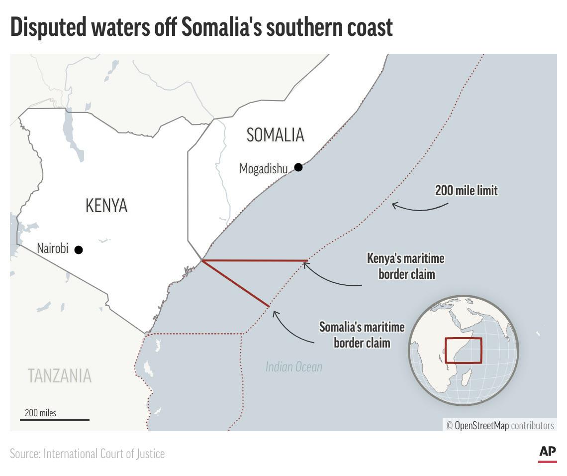 Africa-Kenya-Somalia-Waters